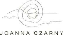 Joanna Czarny -